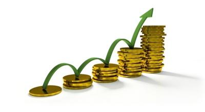 pénzt keresni a pénzügyi piacon