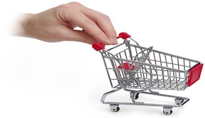 Új online szupermarket nyílt Magyarországon - ProfitLine.hu