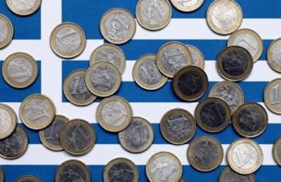 Görögország komoly zsetont kap az EU-tól a gazdaság mentésére - apaesfia.hu