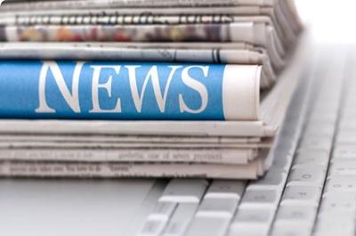 Magyarország politikai helyzetéről írt egy brüsszeli hírportál