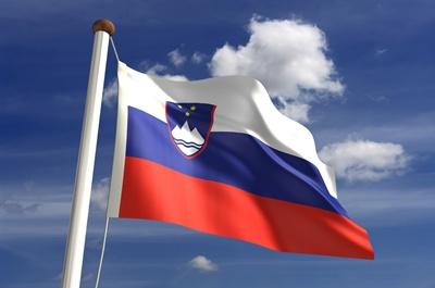 Véget ért a járványhelyzet Szlovéniában – ProfitLine.hu