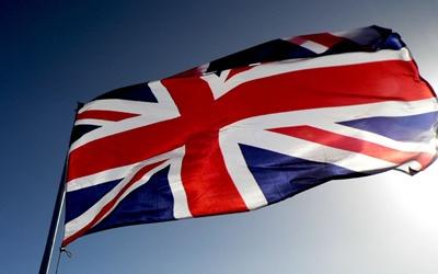 Lemondott a brit egészségügyi miniszter – ProfitLine.hu