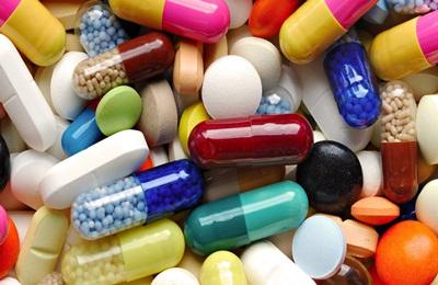 új gyógyszerek magas vérnyomásért Németországból hogyan lehet egy csoportot létrehozni a magas vérnyomású diabetes mellitusban