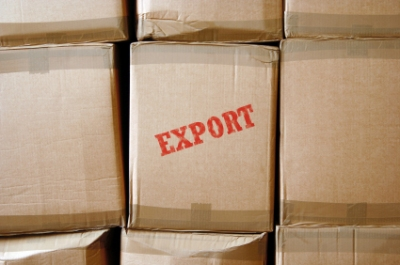26 százalékkal nőtt a román export – ProfitLine.hu