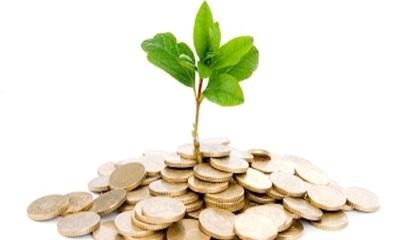 Szépen nőtt a Nemzetközi Beruházási Bank nettó nyeresége
