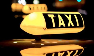 A Főtaxi nyerte a Budapest Airport taxis tenderét