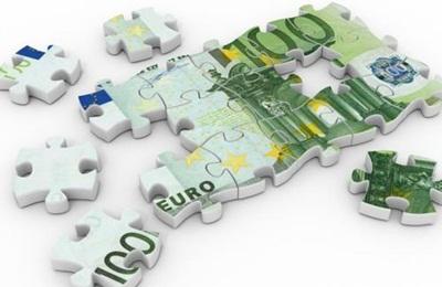 Élénkült a gazdasági aktivitás az euróövezetben – ProfitLine.hu