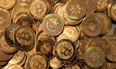 talál bitcoin értesítések otthonról dolgozni