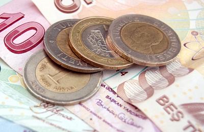Felgyorsult az infláció Törökországban – ProfitLine.hu