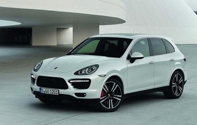 Innovacios Es Oktatasi Centrumot Hoz Letre A Porsche Hungaria Profitline Hu