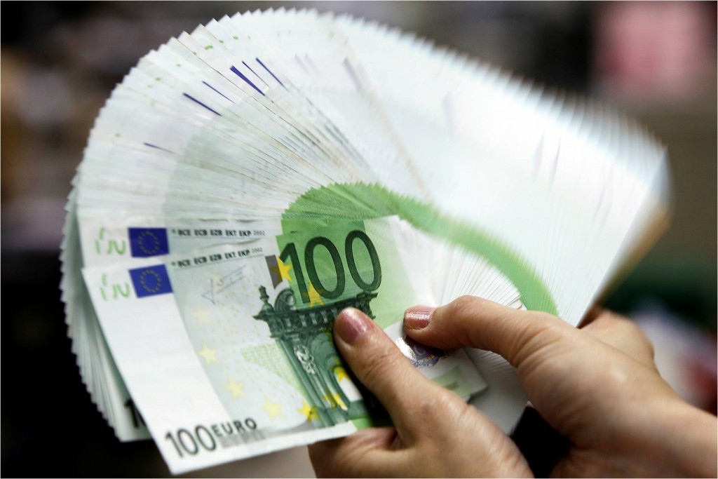 3 millió eurós humanitárius segélyt kapott Haiti – ProfitLine.hu