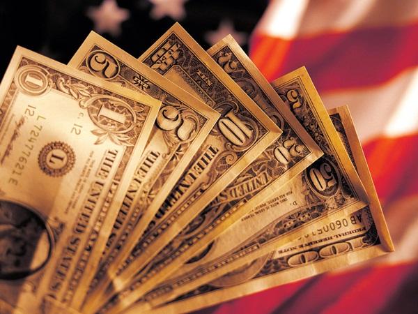 hova menjen, hogy sok pénzt keressen napi kereskedési stratégiák