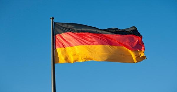 Enyhítették a korlátozásokat Németországban