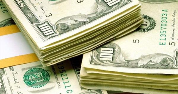 pénznemkereskedés nyitva tartás