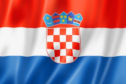 A horvát kormány a korlátozások újabb enyhítéséről dönthet