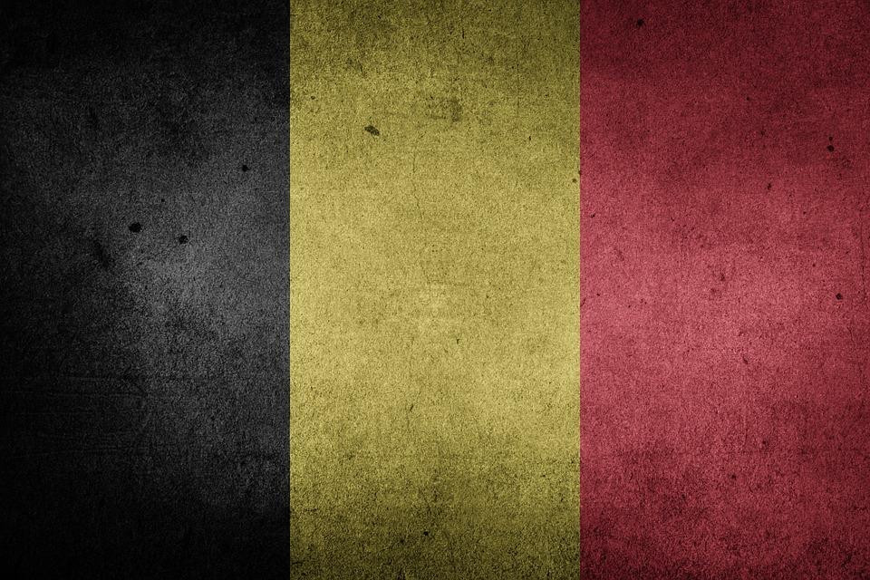 Belgiumban mégsem lesznek enyhítések