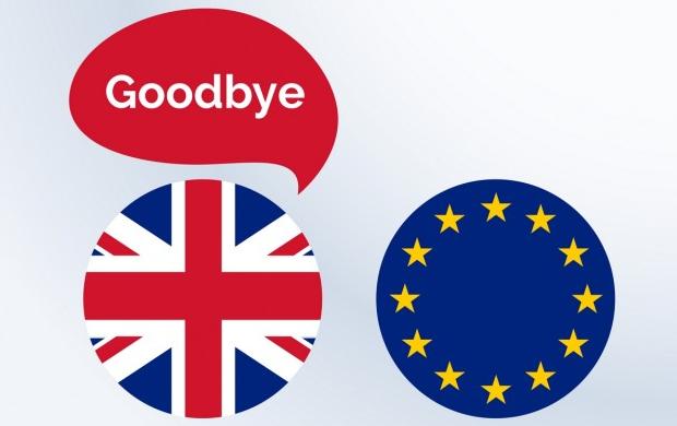 ed1ca2af6584 Lehet, hogy nem is lesz Brexit? - ProfitLine.hu