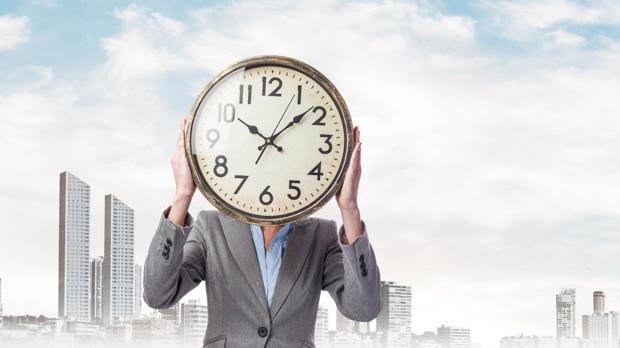 hogyan lehet nyugdíjba vonulni a 24 opciótól