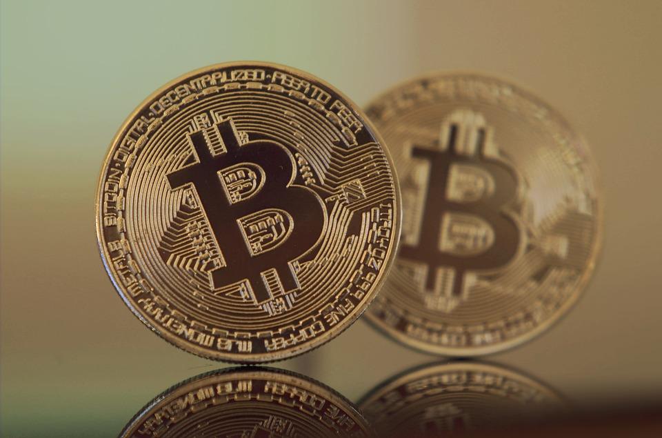 miért olyan magas a bitcoin