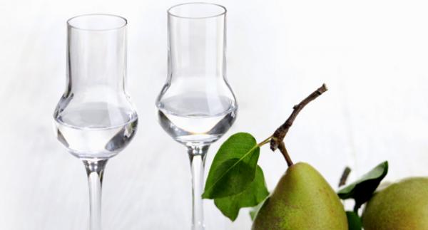 Pálinka ivók nagy tudás-tesztje - Próbáld ki!