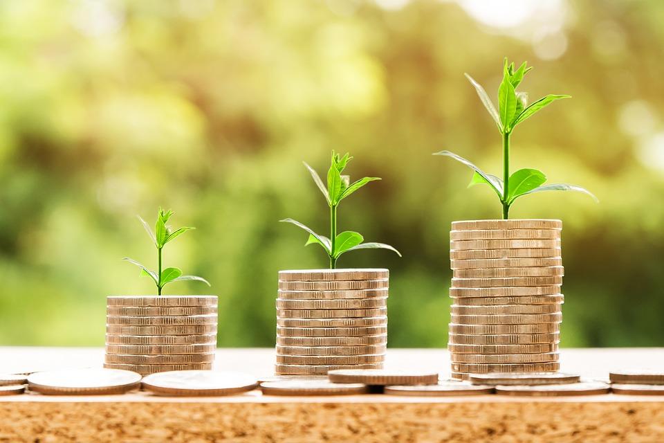 Mit kell tudni az agresszív portfólió kialakításról és a növekedési részvényekről