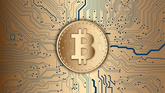 hol kell fizetni a bitcoinnal)