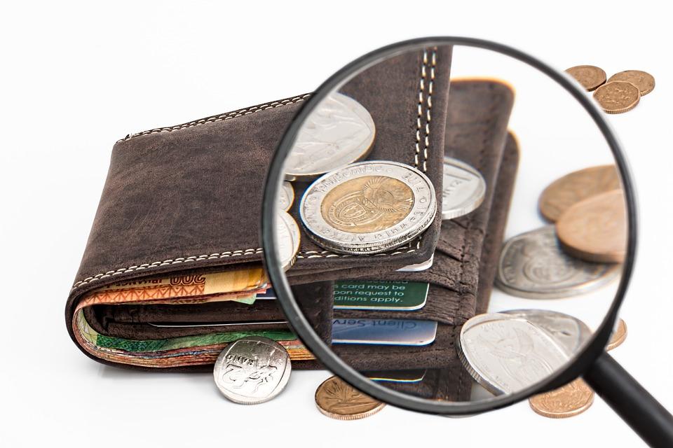 pénzt keres opció árazása
