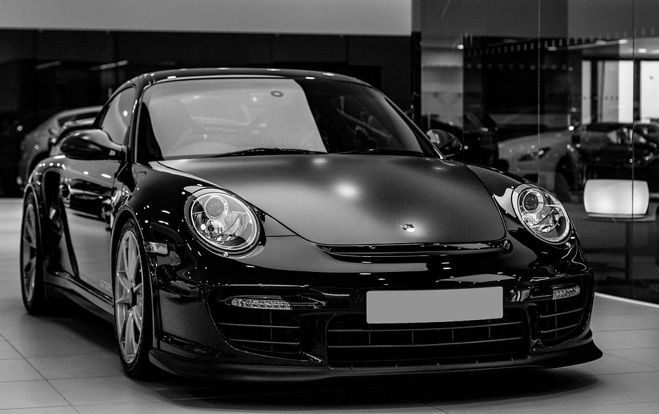 Valtozik A Porsche Hungaria Vezetosege Profitline Hu