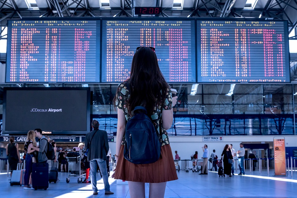 da8c7492dff4 Új stratégiát dolgoz ki a Lufthansa-csoport az Eurowings és a Brussels  Airlines fejlesztésére