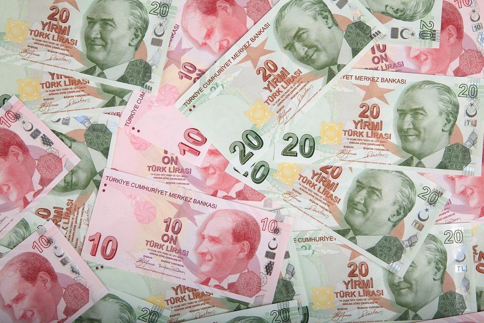 Fellendülni látszik a török gazdaság