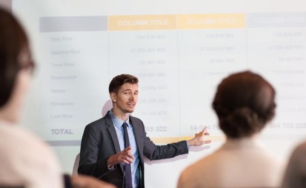 15 olcsó tanfolyam – keresett, piacképes olcsó képzések