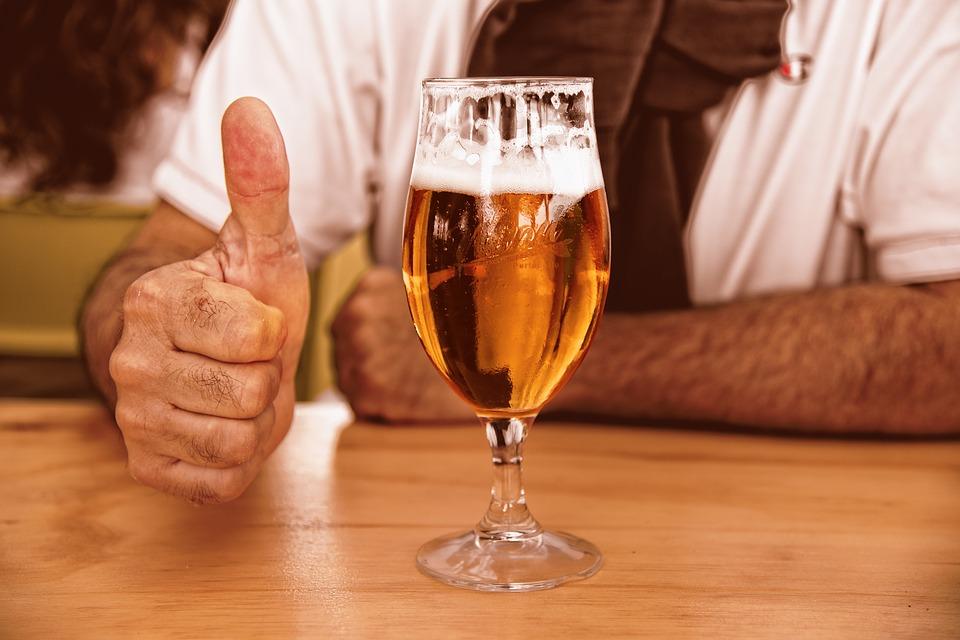 13/ számú büntető elvi határozat - Szem elől tévesztett sör