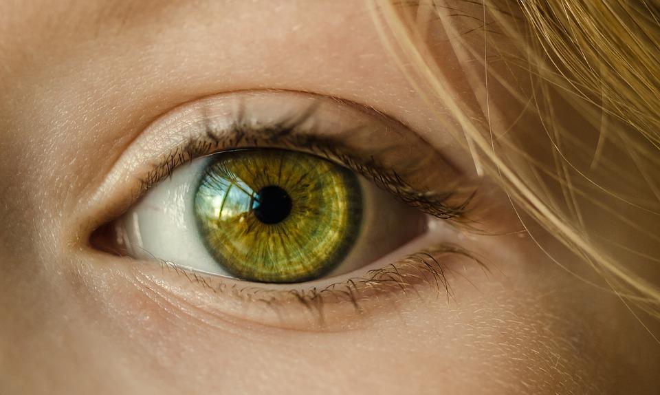 Idén is megrendezik a Látás hónapja programsorozatot - ProfitLine.hu ab3e38b22b