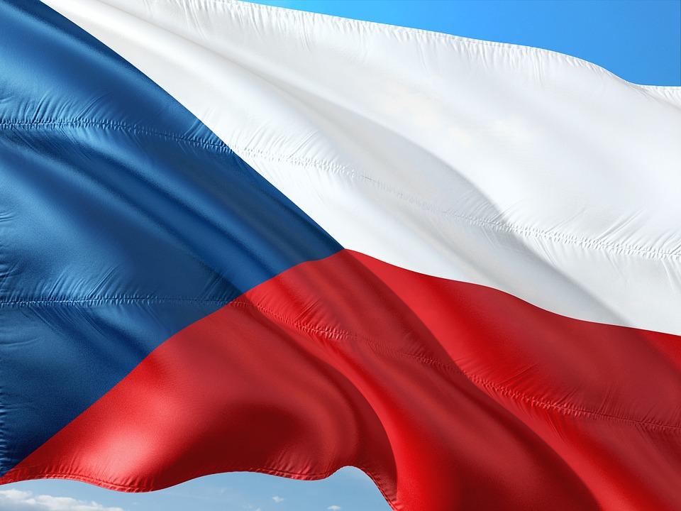 Romlik a járványhelyzet Csehországban