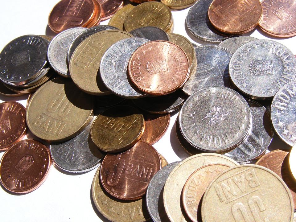 A GDP 50 százalékára emelkedett a román államadósság – ProfitLine.hu