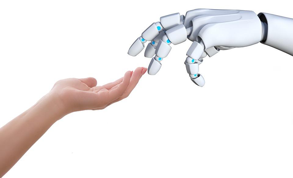 Miért van szüksége a kereskedőnek automatizált kereskedési robotra: a hatékony szoftver példái