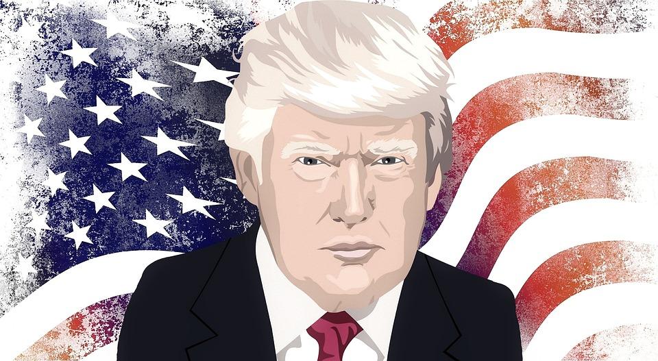 Trump harmadszor is a republikánusok elnökjelöltje lesz, ha indul a 2024-es választáson