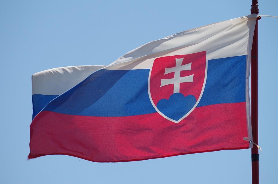 Szigorítják az óvintézkedéseket Szlovákiában