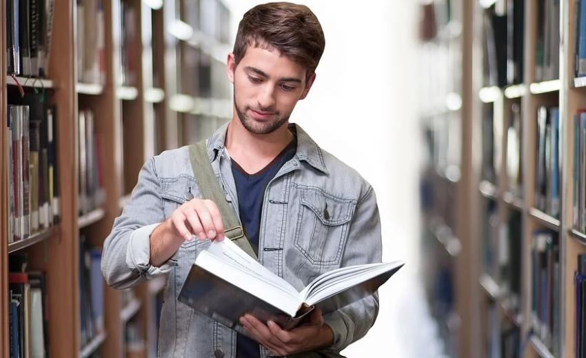 egyetemi főiskolai pontok 2020 hány pont a felvételi ponthatár bizonyos szakokra