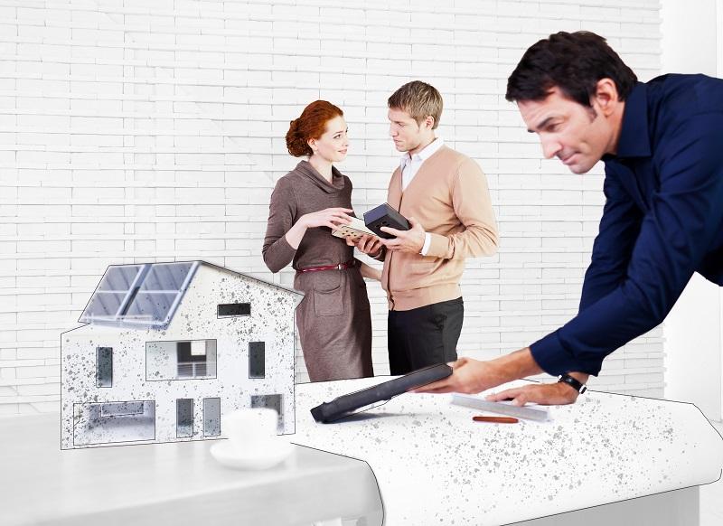 Haszonélvezeti jog ingatlanon 2021 - mire kell figyelni?