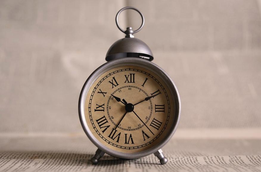 Nyugdíj utalása 2021 – Mikor utalják a havi nyugdíjakat 2021-ben?