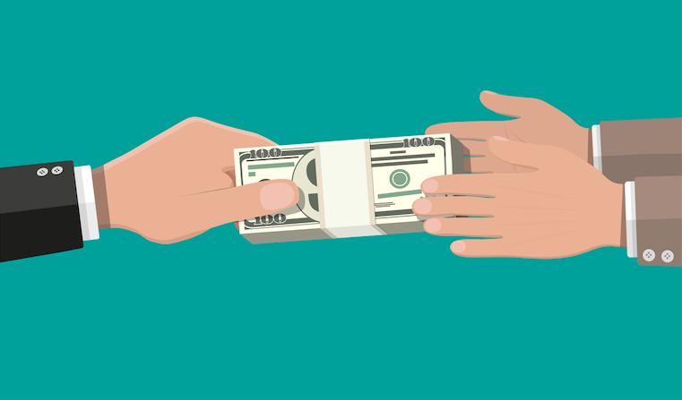 Hogyan lehet napi 100 dollárt keresni online