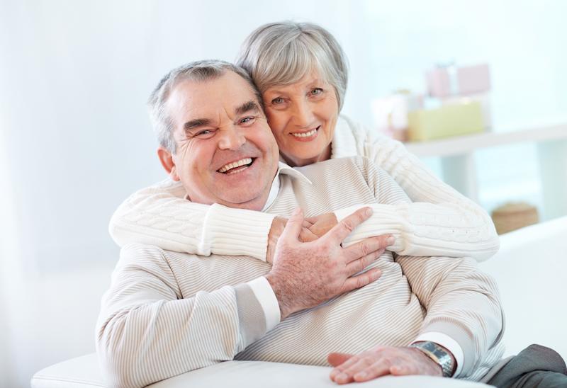 Februári nyugdíj utalása 2021 – a legjobb hónap jön!